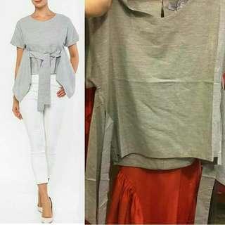 Fv basic fashionvalet
