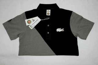 LACOSTE ROLAND GAROSS - MEN