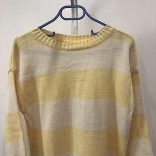 Long Sweatshirt