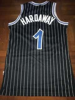 Orlando magic penny hardaway. Size M