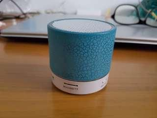 Brand new mini Bluetooth Speaker