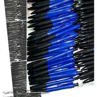 🚚 原子筆 藍筆 批發
