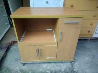 Kitchen Cabinet ⛩️⛩️⛩️