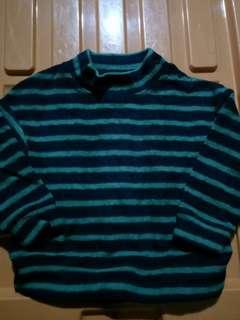 Uniqlo Baby Sweater