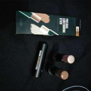 Contour&Higlight Cream Stick