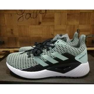 Adidas Sports Shoes New