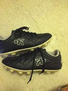Soccer Boots /22 CM