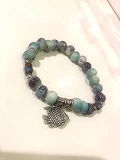 Bracelet New From Beijing