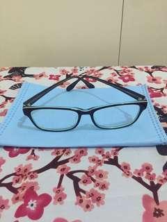 Bingkai Kaca Mata / Frame untuk lensa