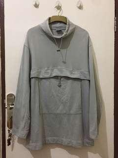 Jaket / Sweater Abu2