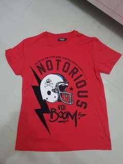 New Voi Jeans Co. Tshirt