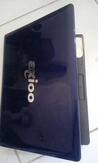 Laptop Axioo Neon