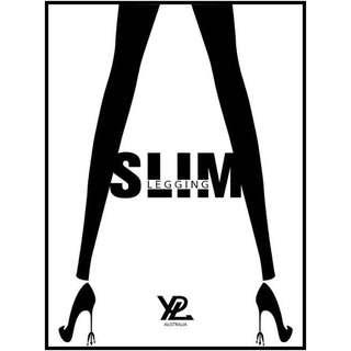 🇦🇺澳洲代购 YPL SLIM LEGGING