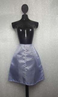 Vintage Barbie Doll Clothes (Skirt)