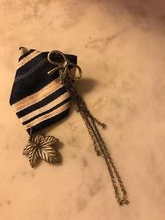 全新 復古 vintage 胸針 pin new 包郵 手工 自創