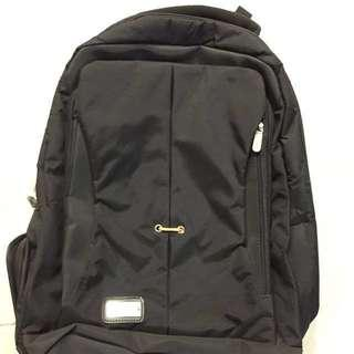 Comfortable McGear Laptop Bag