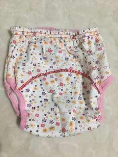 Preloved Baby Diaper Panty