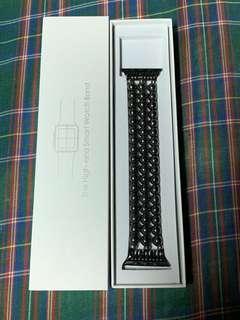 Apple Watch 3 42mm 錶帶