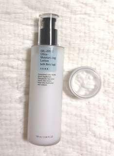 Cosrx Oil-Free Lotion with Birch Sap 10g