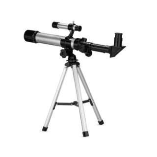 Portable Astronomical Refractor Telescope