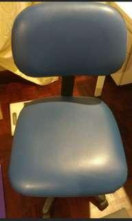 Sale - PU leather office chair