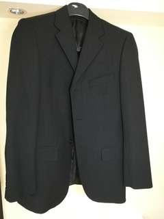 Men's Suit and trousers