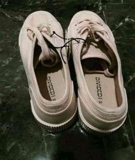 Sneaker Pink H&M