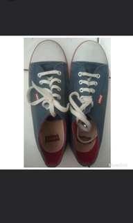 Sneakers Levi's Ori