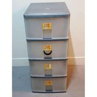 Toyogo Drawer cabinet for Sale!!!