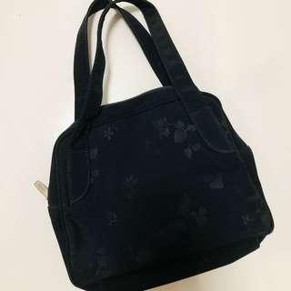 Esprit Black Hand Bag