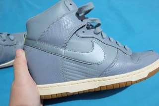 Nike Dunk Sky Hi (AUTHENTIC)