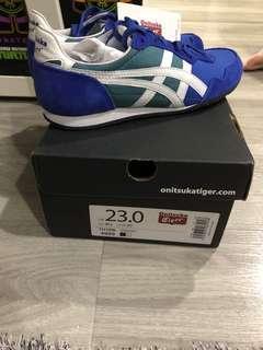 Onisuka tigers sneakers