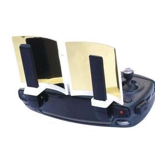 Telesin Remote Control Signal Booster Range Extender for DJI MAVIC 2 PRO Zoom/Pro/AIR