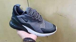 Nike Airmax for Ladies