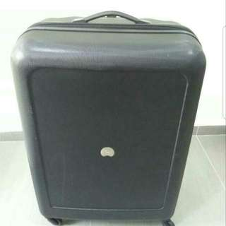 """Delsey 28"""" Luggage"""