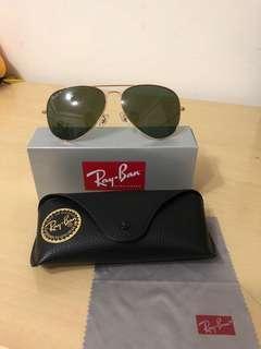 Rayban rb3036