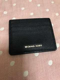 Michael Kors Wallet card holder