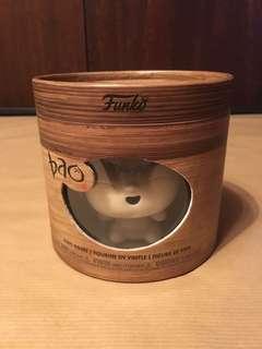 Funko Bao Vinyl Figure