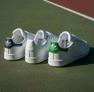 stan smith | Online Shop & Preorder | Carousell Philippines