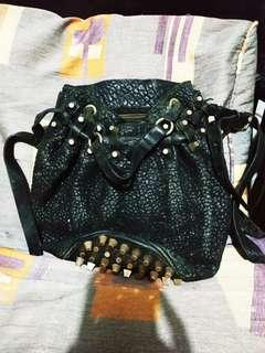 Alexander Wang bucket bag