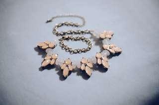 H&M Necklace - 100