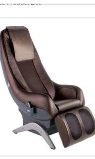 OTO Luxe Massage Chair