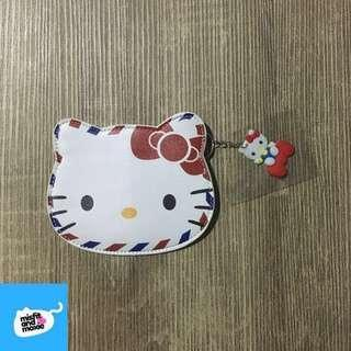 Sanrio Hello Kitty Coin Purse/Cute Wallet