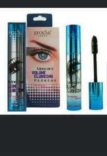 Efolar Volume Mascara