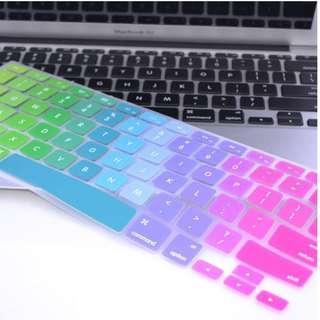 Instock MacBook Keyboard Protector