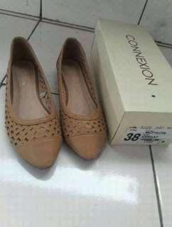 Flatshoes For Woman
