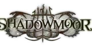 Selling Shadowmoor Common Cards