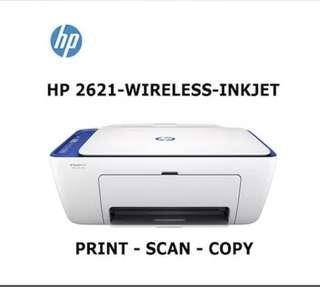printer ink hp | Electronics | Carousell Singapore