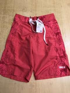 Arena 泳褲 沙灘褲