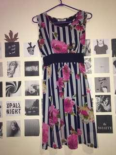 Turkish made dress 👗
